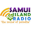 Samui Island Radio