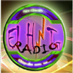 El Hit Radio GT