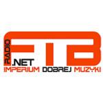 Radio FTB Trance