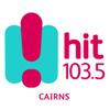 hit103.5 Cairns