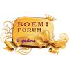 Radio Boemi