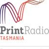 Print Radio Tasmania