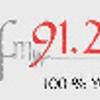B FM 91.2