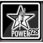 Power 928 Radio, by Production AllStars
