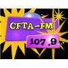CFTA-FM