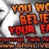 SRN Live
