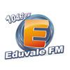 Eduvale FM