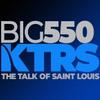 KTRS - The BIG 550
