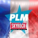 Skyrock PLM