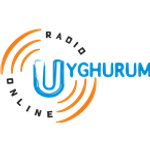 Uyghurum Radiosi
