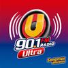 Ultra 90.1 FM Monterrey