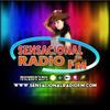 Sensacional Radio