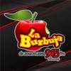 La Burbuja 94.5 FM Huehuetenango