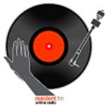 Resident FM Dance Channel