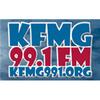 KFMG-LP