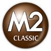 M2 Classic Radio