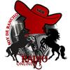 SOY DE RANCHO RADIO ONLINE