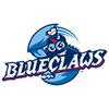 Lakewood BlueClaws Baseball Network