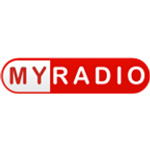 myRadio.ua Ukrainian Pop Hit