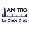 Radio De la Ciudad