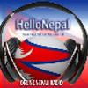 B HelloNepal