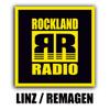 Rockland Radio Linz/Remagen