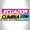 Ecuador Cumbia