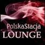 PolskaStacja.pl LOUNGE
