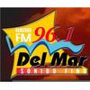Del Mar FM 96.1