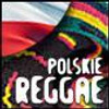 PolskaStacja.pl POLSKIE REGGAE