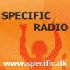SPECIFIC RADIO