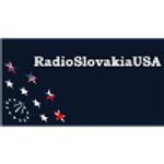 RadioSlovakiaUSA