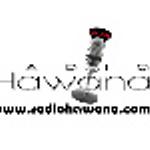 Radio Hawana Int.