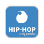 Hot Mix Radio Hip Hop