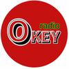 Rádio Reggaeton FM