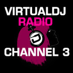 VirtualDJ Radio - Hypnotica - Channel 3