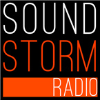 Relax and Chillout - SoundStorm