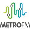 MetroFM.es
