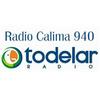 Radio Calima Todelar