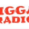 JIGGA RADIO