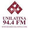 RADIO UNILATINA FACATATIVA