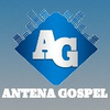 Rádio Antena Gospel