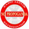 RadioZapliN