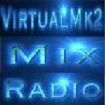 VirtualMk2 Mix Radio