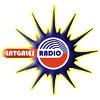 Latgolys Radeja Radio