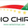 Radio Chiriquí 106.9