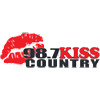 Kiss Country 98.7