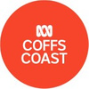 ABC Coffs Coast
