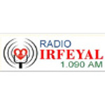 Radio IRFEYAL