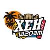 XEH 1420